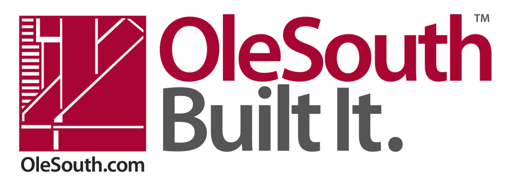 Ole South Logo